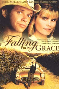 Falling from Grace as Sally