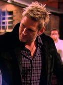 Top Chef Masters, Season 5 Episode 2 image