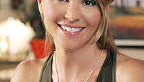 Lori Loughlin Returning for 90210's Season Premiere