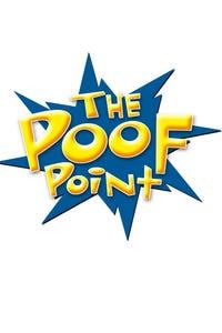 The Poof Point as Eddie