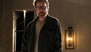 Breaking Bad Comes to an End: Does Walter White Have to Die?