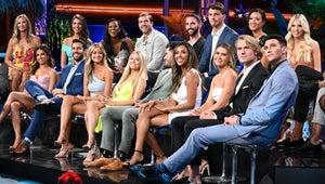 Bachelor in Paradise Finale: Buy Demi, Hold Blake, Sell Chris Bukowski