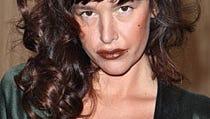 Boardwalk Empire Actress Paz de la Huerta Arrested