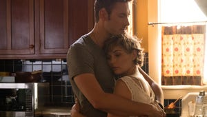 Nashville Mega Buzz: Are Scarlett and Gunnar Done Forever?