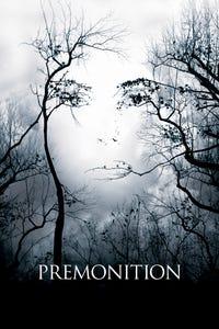Premonition as Annie