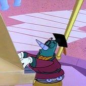 The Adventures of Sonic the Hedgehog, Season 1 Episode 23 image
