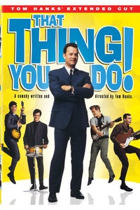 That Thing You Do! as Jimmy