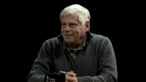 Kevin Pollak's Chat Show, Season 1 Episode 85 image
