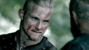 Vikings, Season 3 Episode 3 image