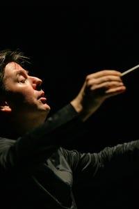 Sebastian Weigle