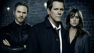 7 Ways The Following Is Rebooting Itself in Season 3
