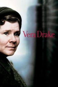 Vera Drake as Susan