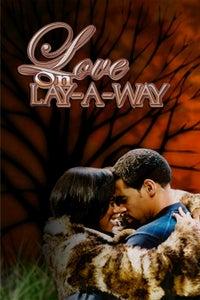 David E. Talbert's Love on Layaway as Willanetta Johnston