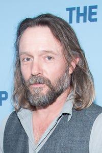 John Pyper-Ferguson as Husband