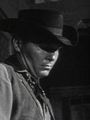 The Rifleman, Season 5 Episode 10 image