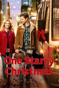One Starry Christmas as Holly