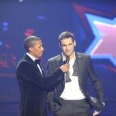 America's Got Talent, Season 7 Episode 29 image