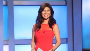 CBS Announces Summer Premiere Dates for Big Brother and More