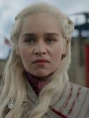 Game of Thrones, Season 8 Episode 4 image