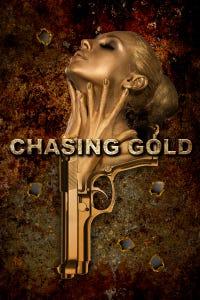 Chasing gold as Sam