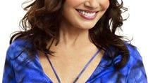 TV Land Renews Fran Drescher Sitcom Happily Divorced for Season 2