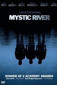 Mystic River as Jimmy Markum