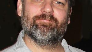 Dan Harmon Disses Former Community Showrunner Replacements