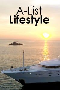 A-List Lifestyle