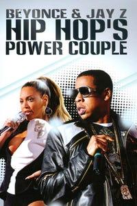 Beyonce & Jay Z: Hip Hop's Power Couple