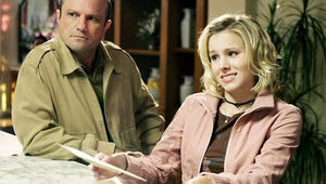 CW Closes Deal for Veronica Mars Digital Spin-Off