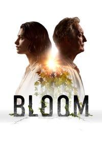Bloom as Gwen Reed
