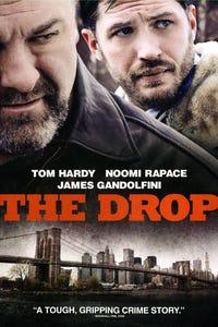 The Drop as Dottie
