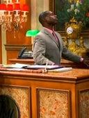 The Suite Life of Zack & Cody, Season 2 Episode 35 image