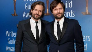 Duffer Brothers Apologize After Allegations of Verbal Abuse on Stranger Things Set Arise