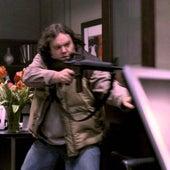 Supernatural, Season 2 Episode 12 image