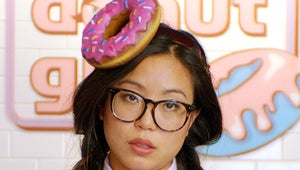 Exclusive Video: Check out the Trailer for MTV's Underemployed