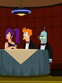 Futurama, Season 10 Episode 7 image