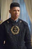 Empire, Season 2 Episode 14 image