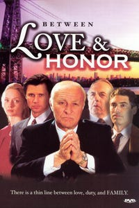 Between Love and Honor as Vinnie Collura