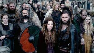 Vikings, Season 2 Episode 6 image