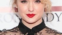 Gossip Girl's KayLee DeFer Breaks Off Engagement