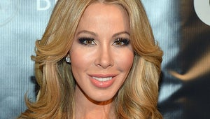 Real Housewife Lisa Hochstein Sues Internet Commenter