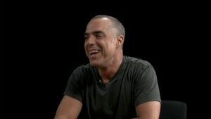 Kevin Pollak's Chat Show, Season 1 Episode 62 image