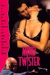 Mind Twister as Roy Gerard