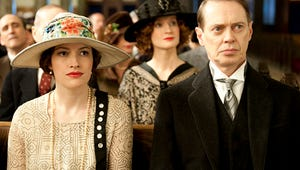 HBO Announces Premiere Dates for Boardwalk Empire, Eastbound & Down, More