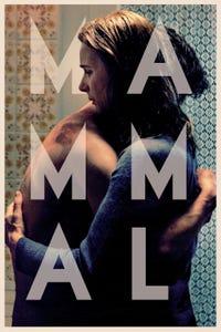 Mammal as Margaret