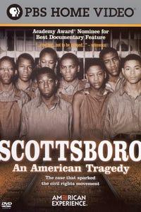 Scottsboro: An American Tragedy as Narrator