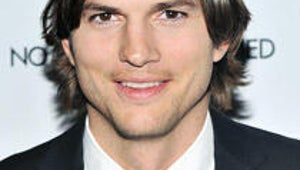 Source: Ashton Kutcher to Replace Charlie Sheen on Two and a Half Men