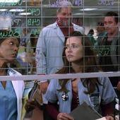 ER, Season 15 Episode 16 image