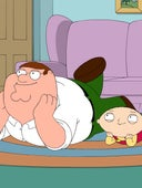 Family Guy, Season 10 Episode 18 image